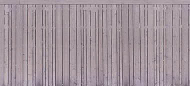 fence wooden wood planks
