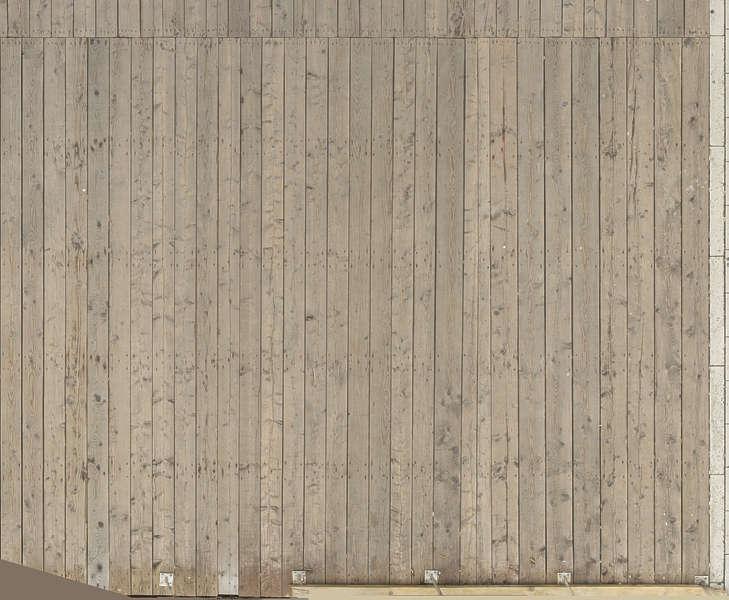 Woodplanksfloors0036 Free Background Texture Venice