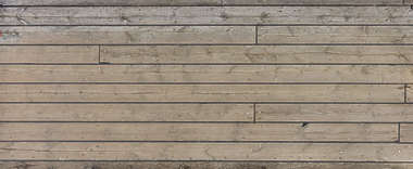 wooden wood planks floor bare