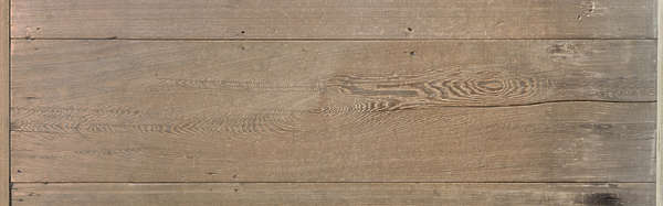 japan wood plank floor old