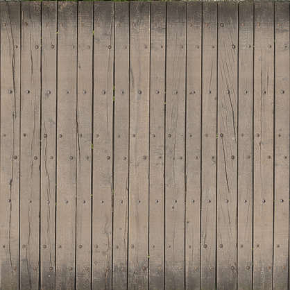 Woodplanksfloors0045 Free Background Texture Wood