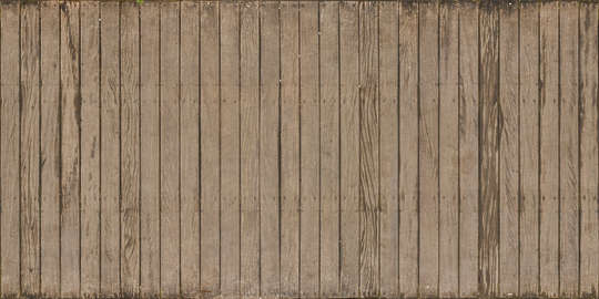 Wood Floor Plank Texture Background Images Pictures