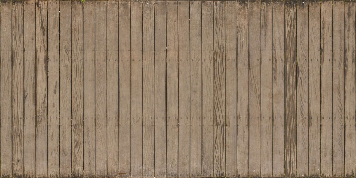 Woodplanksfloors0046 Free Background Texture Wood