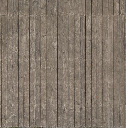 wood planks old deck decking bare floor flooring pier