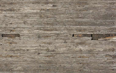 wood planks floor flooring old rough bare dirty