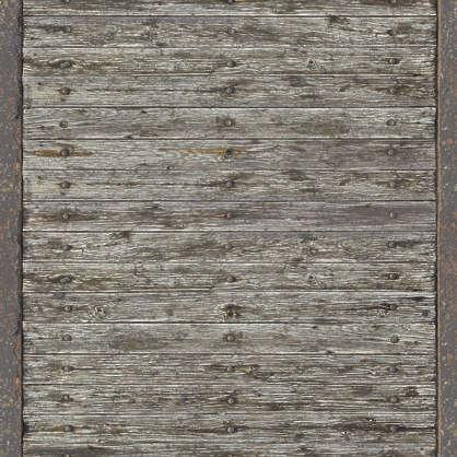 woodplanksfloors0025 free background texture wood