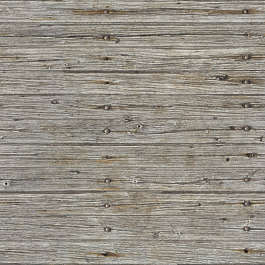 wood planks floor flooring old rough bare