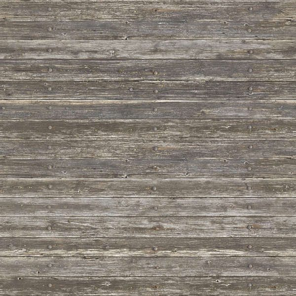 Woodplanksfloors0026 Free Background Texture Wood