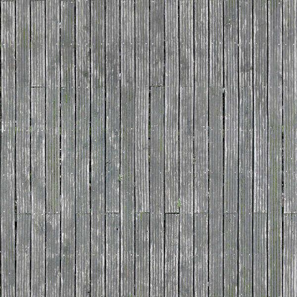 Woodplanksfloors0003 Free Background Texture Wood