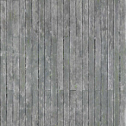 Woodplanksfloors0003 Free Background Texture Wood