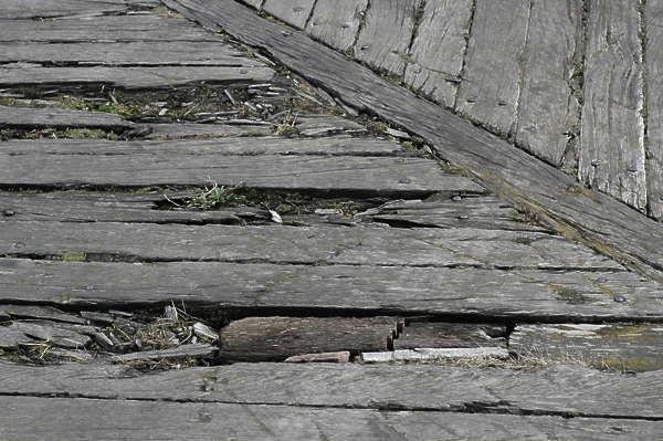 Woodplanksfloors0001 Free Background Texture Wood