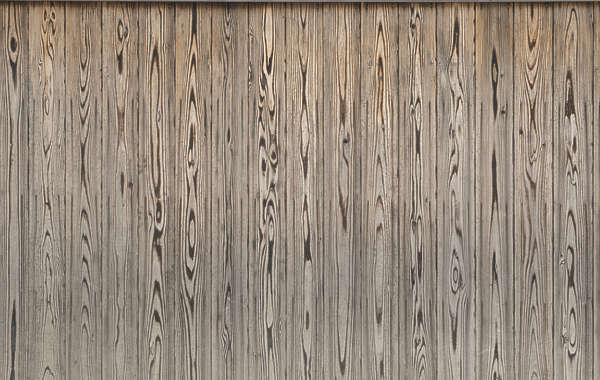 japan wood planks bare grain