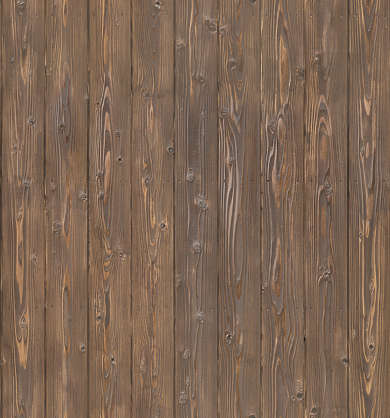 Woodplanksold0072 Free Background Texture Japan Wood