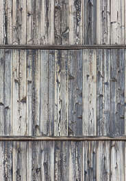 japan wood planks old bare worn