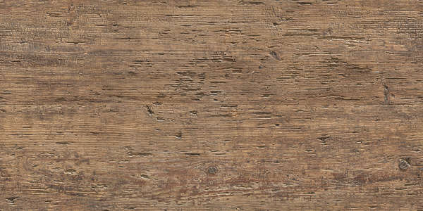Woodplanksold0151 free background texture wood old for Wood plank seamless texture