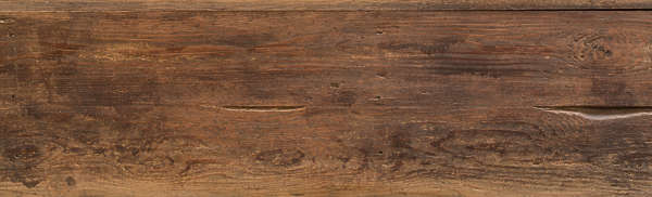 wood old worn plank aged