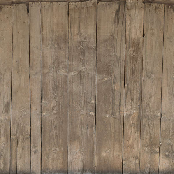 Woodplanksold0003 Free Background Texture Wood Planks
