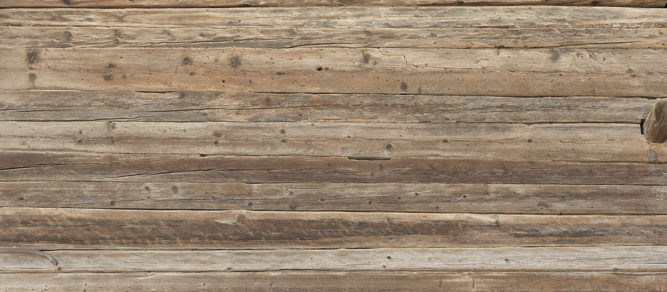 Woodplanksold0006 Free Background Texture Wood Planks