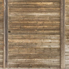 wood planks old siding  bare barn