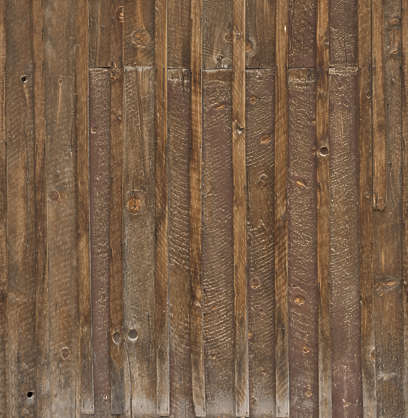 Woodplanksold0175 Free Background Texture Usa Bodie