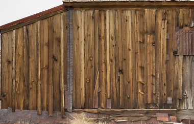 USA Bodie ghosttown ghost town old western goldrush desert arid wood planks bodie_003