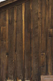 USA Bodie ghosttown ghost town old western goldrush desert arid wood planks bodie_004 barn