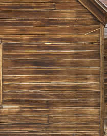 USA Bodie ghosttown ghost town old western goldrush desert arid wood planks wooden siding bodie_006 barn