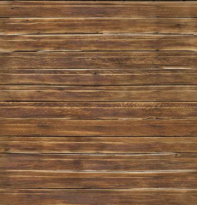 Woodplanksold0193 Free Background Texture Usa Bodie