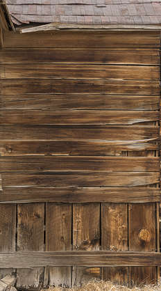 USA Bodie ghosttown ghost town old western goldrush desert arid wood planks bodie_006