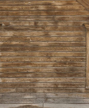 USA Bodie ghosttown ghost town old western goldrush desert arid wood planks wooden siding bodie_007 barn