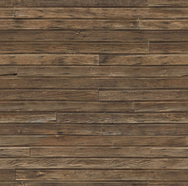 Wood Plank Texture Seamless ~ Woodplanksold free background texture usa bodie