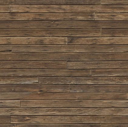 Woodplanksold0210 Free Background Texture Usa Bodie