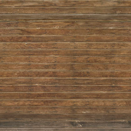 USA Bodie ghosttown ghost town old western goldrush desert arid wood planks wooden siding barn