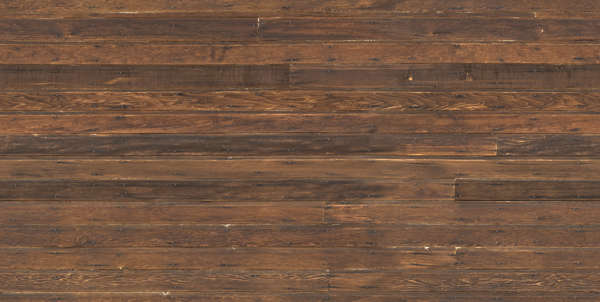 Woodplanksold0199 Free Background Texture Usa Bodie
