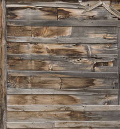 USA Bodie ghosttown ghost town old western goldrush desert arid wood planks weathered bodie_010