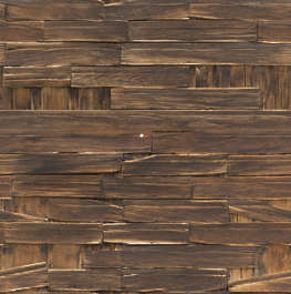 USA Bodie ghosttown ghost town old western goldrush desert arid wood planks wooden siding messy bodie_020 barn