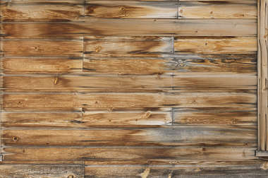 USA Bodie ghosttown ghost town old western goldrush desert arid wood planks wooden siding bodie_018