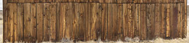 USA Bodie ghosttown ghost town old western goldrush desert arid wood planks bare bodie_015