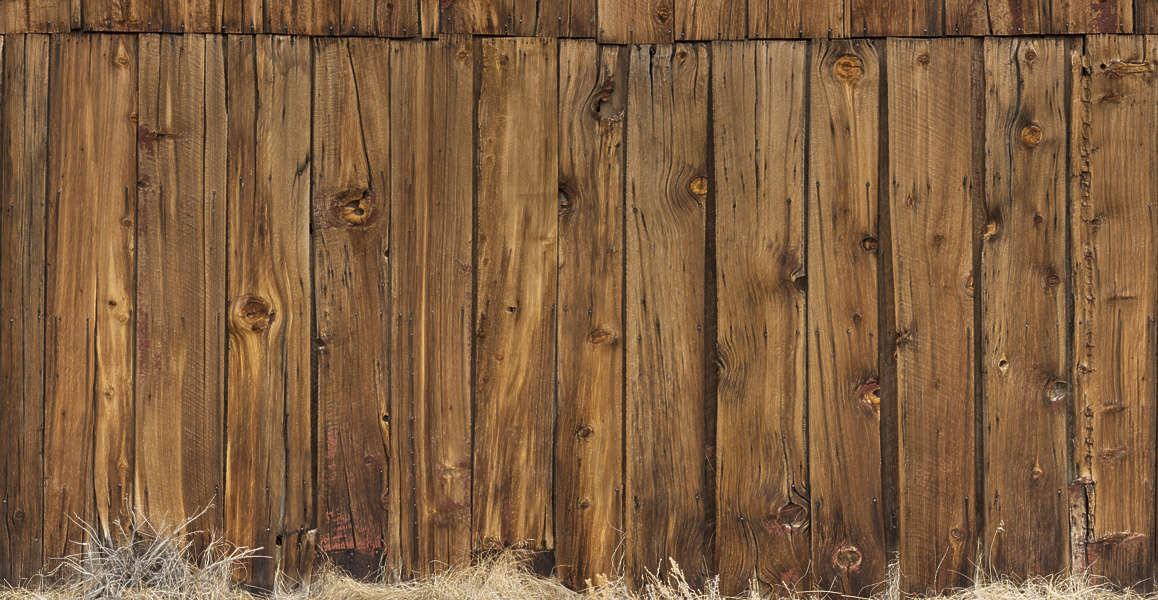 Woodplanksold0205 Free Background Texture Usa Bodie
