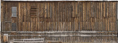 USA Bodie ghosttown ghost town old western goldrush desert arid wood planks building facade bodie_014