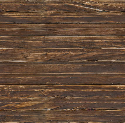 Woodplanksold0234 Free Background Texture Usa Bodie