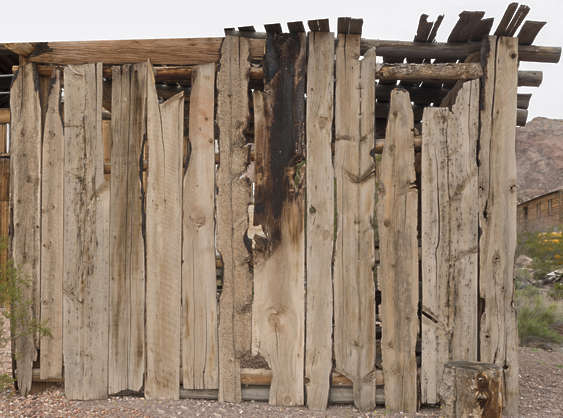 USA nelson ghost town ghosttown wood planks bare old nelson_003 siding shed worn