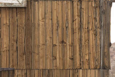 USA nelson ghost town ghosttown wood planks bare old nelson_002 siding worn