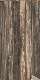 USA nelson ghost town ghosttown wood planks bare old rough nelson_002 worn
