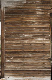 USA nelson ghost town ghosttown planks old bare wood siding worn weathered