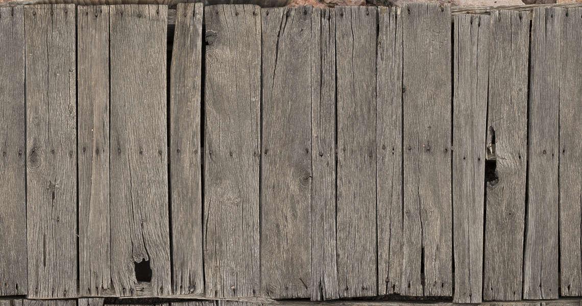 Woodplanksold0246 Free Background Texture Usa Nelson