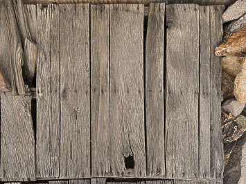 USA nelson ghost town ghosttown wooden planks old worn bare siding wood