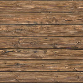 Old Wood Plank Texture Background Images Pictures