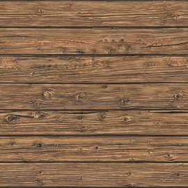 wood plank texture seamless. Wood Plank Texture Seamless