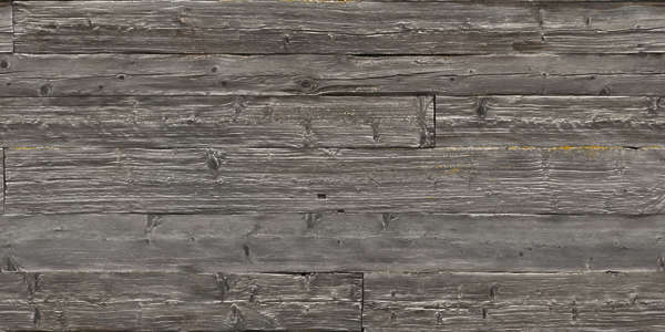 Woodplanksold0258 Free Background Texture Wood Planks
